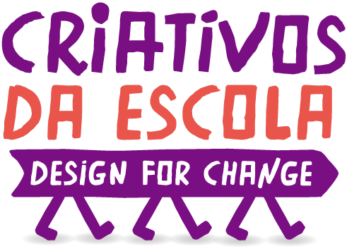 Course Image Como facilitar projetos de protagonismo infanto-juvenil (2018/10 horas)