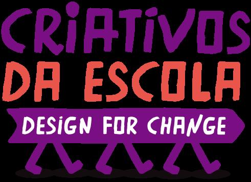 Course Image O design thinking e o protagonismo infanto-juvenil (2017-18)